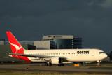 QANTAS BOEING 767 300 SYD RF IMG_4023.jpg