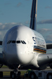 SINGAPORE AIRLINES AIRBUS A380 SYD RF IMG_3991.jpg
