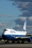 UNITED BOEING 747 400 SYD RF IMG_3977.jpg