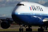 UNITED BOEING 747 400 SYD RF IMG_3979.jpg