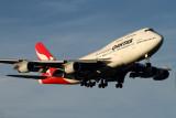 QANTAS BOEING 747 400 JNB RF IMG_4440.jpg