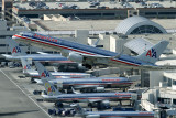 AMERICAN BOEING 757 200 LAX RF IMG_5203.jpg