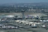 LOS ANGELES AIRPORT RF IMG_5083.jpg