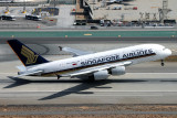 SINGAPORE AIRLINES AIRBUS A380 LAX RF IMG_5162.jpg