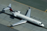 DELTA CONNECTION CANADAIR CRJ LAX RF IMG_5193.jpg