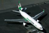 EVA AIR CARGO MD11F LAX RF IMG_5086.jpg