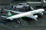 EVA AIR BOEING 777 300ER LAX RF IMG_5224.jpg
