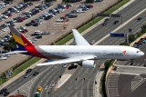 ASIANA BOEING 777 200 LAX RF IMG_5147.jpg
