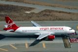 VIRGIN AMERICA AIRBUS A320 LAX RF IMG_5183.jpg