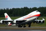 CHINA CARGO BOEING 747 400F ANC RF IMG_5663.jpg
