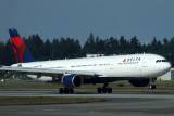 DELTA AIRBUS A330 300 SEA RF IMG_5299.jpg
