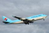 KOREAN AIR CARGO BOEING 747 400BCF ANC RF IMG_5654.jpg