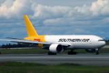 SOUTHERN AIR BOEING 777F ANC RF IMG_5761.jpg