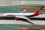 AIR BERLIN AIRBUS A330 200 LAX RF IMG_5106.jpg