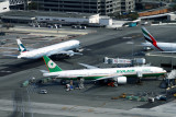 AIRCRAFT LAX RF IMG_5226.jpg