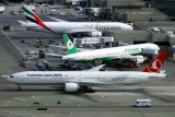 AIRCRAFT LAX RF IMG_5237.jpg