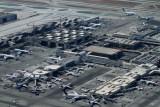 LOS ANGELES AIRPORT RF IMG_5115.jpg
