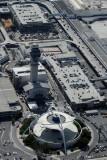 LOS ANGELES AIRPORT RF IMG_5123.jpg