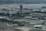 LOS ANGELES AIRPORT RF IMG_5142.jpg