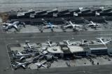 LOS ANGELES AIRPORT RF IMG_5219.jpg