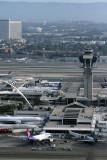 LOS ANGELES AIRPORT RF IMG_5229.jpg