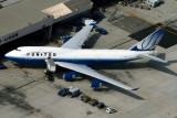 UNITED BOEING 747 400 LAX RF IMG_5244.jpg