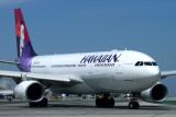 HAWAIIAN AIRBUS A330 200 LAX RF IMG_5053.jpg