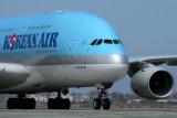 KOREAN AIR AIRBUS A380 LAX RF IMG_5041.jpg