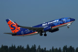 SUN COUNTRY BOEING 737 700 SEA RF IMG_5303.jpg