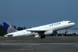 UNITED AIRBUS A320 SEA RF IMG_5318.jpg