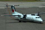 AIR CANADA EXPRESS DASH 8 300 YVR RF IMG_5991.jpg