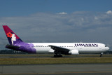 HAWAIIAN BOEING 767 300 SEA RF IMG_6904.jpg