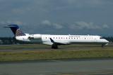 UNITED EXPRESS CANADAIR CRJ600 SEA RF IMG_6909.jpg