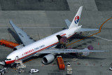 CHINA CARGO BOEING 777F LAX RF IMG_5243.jpg