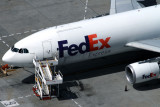 FEDEX AIRBUS A300 600F LAX RF IMG_5092.jpg
