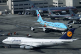 LUFTHANSA KOREAN AIR BOEING 747 400S LAX RF IMG_5200.jpg