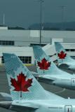 AIR CANADA EMBRAER 190S YVR RF IMG_5985.jpg