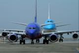 AIRCRAFT LAX RF IMG_5065.jpg