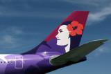 HAWAIIAN AIRBUS A330 200 LAX RF IMG_6774.jpg