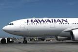 HAWAIIAN AIRBUS A330 200 LAX RF IMG_6778.jpg