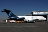PHOBEUS APOLLO DC9 30 QRA RF IMG_3108.jpg