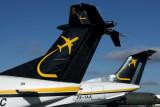 TAB AIR CHARTER AIRCRAFT LSR RF IMG_3043.jpg