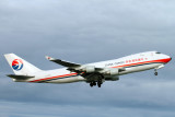 CHINA CARGO BOEING 747 400F ANC RF IMG_5670.jpg