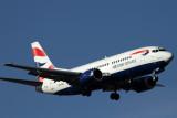 BRITISH AIRWAYS COMAIR BOEING 737 300 JNB RF IMG_4371.jpg