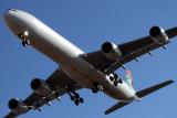SOUTH AFRICAN AIRBUS A340 600 JNB RF IMG_4880.jpg