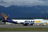 ATLAS AIR BOEING 747 400F ANC RF IMG_5637.jpg