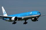 KLM BOEING 777 300ER PAE RF IMG_5860.jpg
