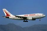 AIR INDIA AIRBUS A310 300 HKG RF V50.jpg