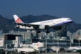 CHINA AIRLINES AIRBUS A300 HKG RF V50.jpg