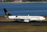 AIR CHINA AIRBUS A330 200 SYD RF IMG_6058.jpg